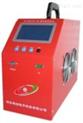 蓄电池放电仪(HC-FDC-2)