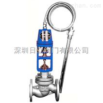 进口电动温控阀 进口电动减压阀价格 进口OKE电动温控阀