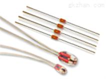 熱敏電阻器(MF58 MF5A-2/3 MF57)