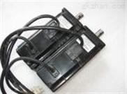 伺服电机控制器(SGDM-10ADA)