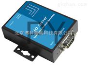 PY-8601-串口服务器串口转以太网
