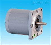 永磁低速同步电机 - TDY系列