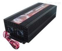 2000W修正波带充电逆变器