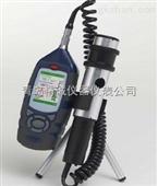 0.001mg/m3-250g/m3大量程粉尘仪CEL-712手持式粉尘仪