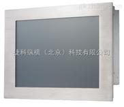 IPPC-8151S-研华IPPC-8151S