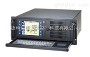 研华IPPC-4001D-研华IPPC-4001D