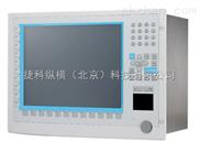IPPC-7158B-研华IPPC-7158B