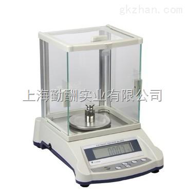 0.001g天平实验室必备仪器310g量程