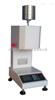 熔融指数试验仪,溶体流动速率测试仪