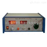 BEST-121-硫化橡胶体积电阻率测试仪