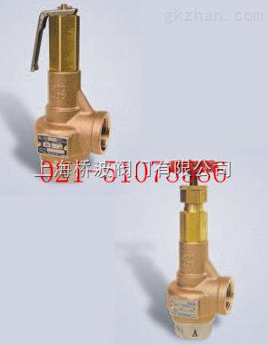 dp-12al-150tml·150tr al-150tml·150tr安全阀,日本耀希达凯不锈钢图片