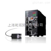日本欧姆龙光纤同轴位移传感器/OMRON位移传感器