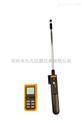 Fluke 923-上海市Fluke 923热线式风速测量仪总代理