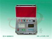 配电变压器直流电阻检测仪