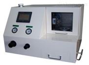 全自动吸嘴清洗机 (XZ-12)
