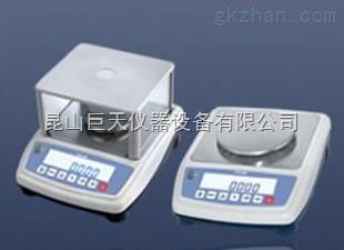 台衡JSC-NHB-150电子天平,台衡NHB/150g可连接打印机精密电子天平价格多少?