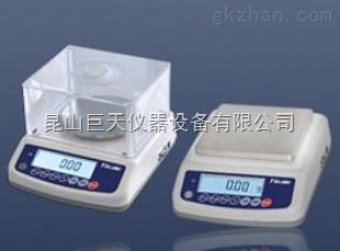 台衡精密电子天平JSC-TB-1500,买台衡1500g/0.01g电子天平哪家服务较好?