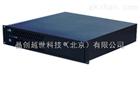 研祥工控机E5300/2G/500G