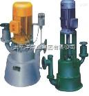 50WFB-A1无密封自控自吸泵