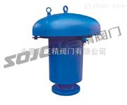 GYA系列铸钢液压安全阀