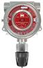防爆可燃气体探测器FP-624D型