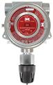 防爆可燃氣體探測器FP-624D型
