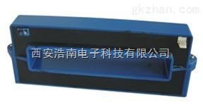 Haonpower价比开环电流传感器