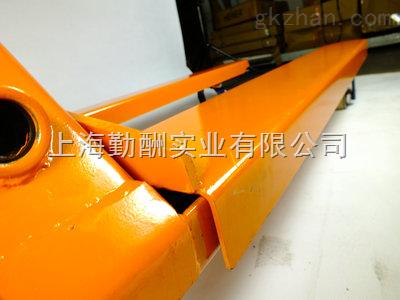 "zui新款""叉车电子秤""上海生产,给力2011N"