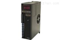 信捷 变频器VB3-20P7