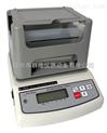 供应氯化聚乙烯橡胶密度计,橡胶密度测定仪