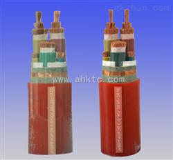 JHBPF4GP2R电缆<现货供应>