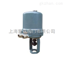批发398系列气动三联件 空气过滤器、减压阀 油雾器AC,BC系列气源处理三联件