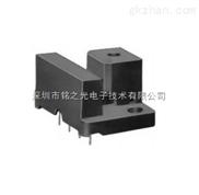 4AV系列霍尔效应位置传感器