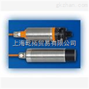 IA5127,直销德国IFM标准电容式传感器