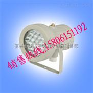 化工厂专用HBBSLED防爆视孔灯【低电压防爆视孔灯】