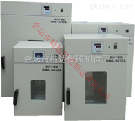DHG-9240A鼓风干燥箱\鼓风干燥箱价格