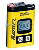 T40一氧化碳检测仪,手持式一氧化碳检测仪