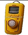氨气浓度检测仪,手持式氨气浓度检测仪