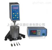 LVDV-2H型高溫粘度計