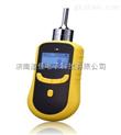 DJY2000型氟化氢检测仪,泵吸式氟化氢检测仪