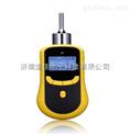 硅烷检测仪,泵吸式硅烷检测仪