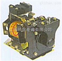 JJSK2-2/380V时间继电器