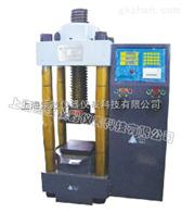 QJLC万能压力测试仪  压力试验机价格