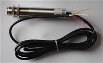 红外温度变送器M18T