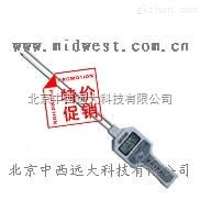 CN61M/SC4-粮食水分快速测定仪