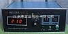 针剂测氮仪 型号:YA1-HBO-2B