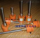 杭州/南京YHX油混水信號器質量要求