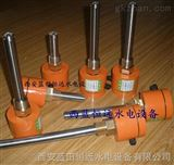 杭州/南京YHX油混水信号器质量要求