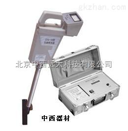 电缆探测仪