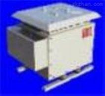 EUROELETTRO         电抗器     RBFRTG00120
